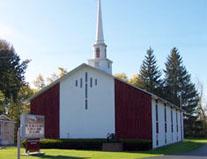 baptist