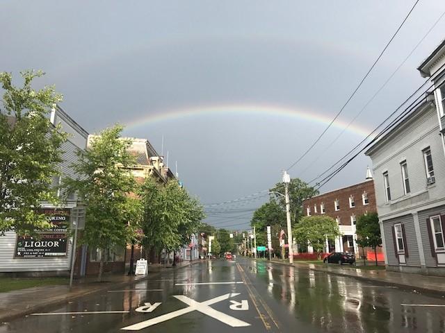 DT-Rainbow-2-081719